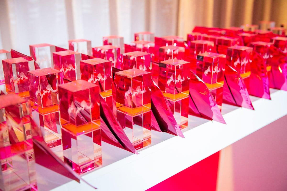 foto de Winnerlist 2018 | Digital Communication Awards 2019